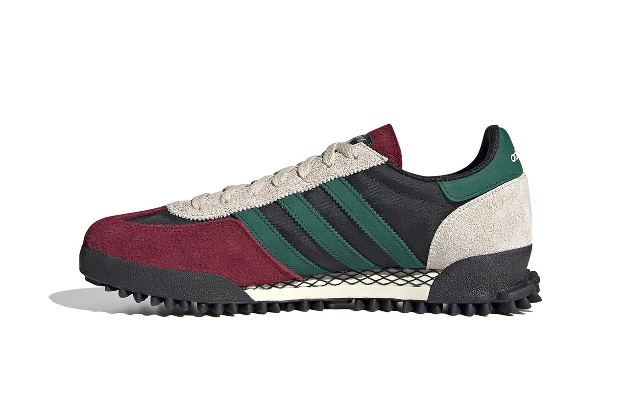 Hình ảnh này chưa có thuộc tính alt; tên tệp của nó là adidas-handball-spezial-tr-black-burgundy-collegiate-green-2.jpg