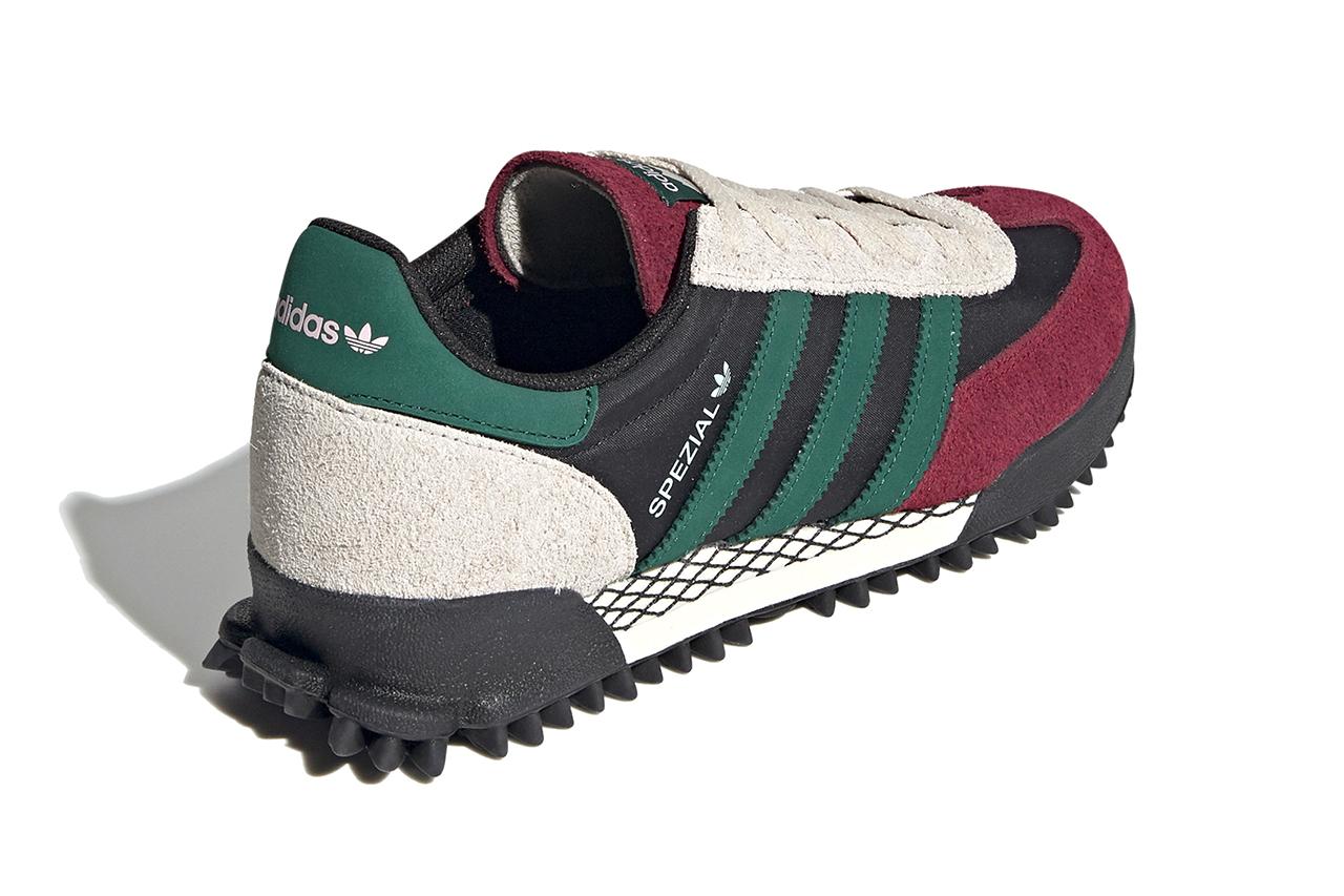 Hình ảnh này chưa có thuộc tính alt; tên tệp của nó là adidas-handball-spezial-tr-black-burgundy-collegiate-green-4.jpg