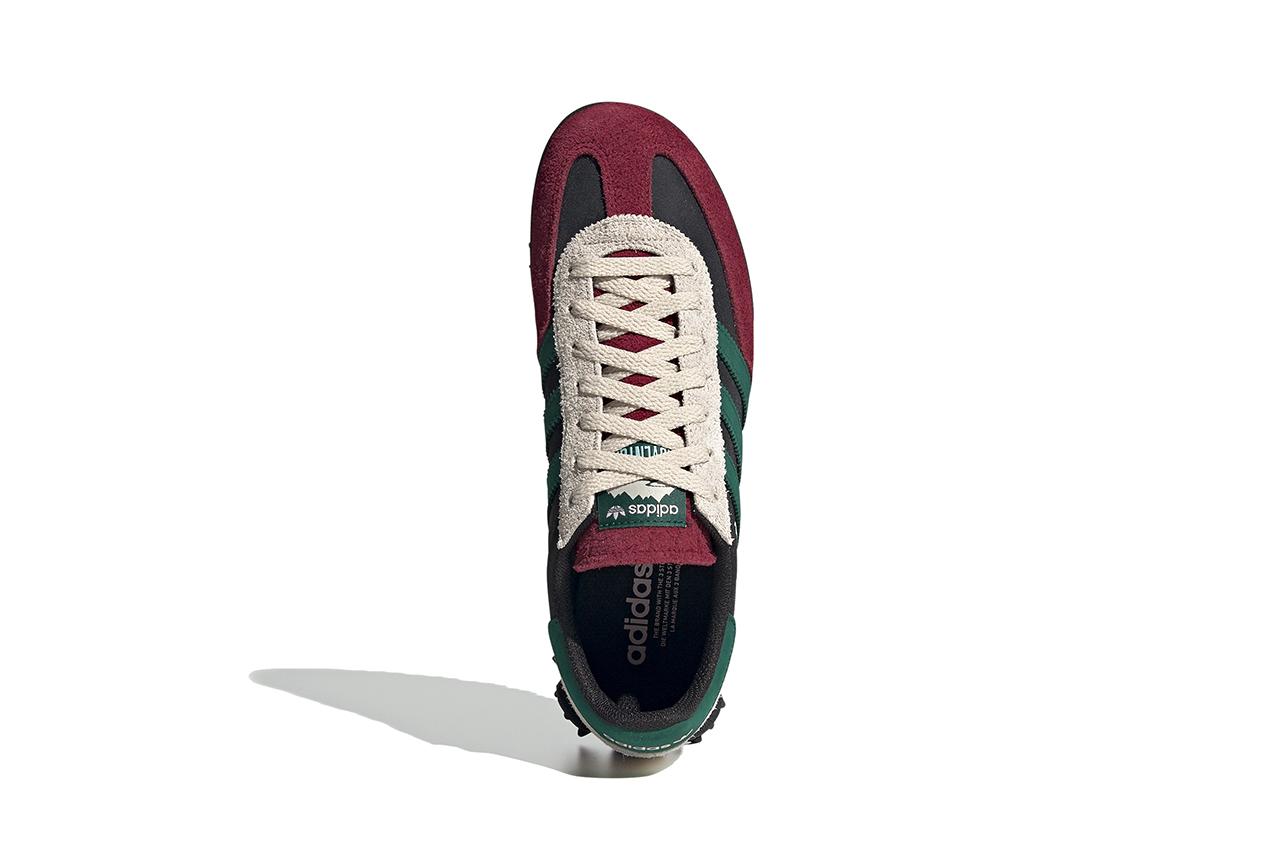 Hình ảnh này chưa có thuộc tính alt; tên tệp của nó là adidas-handball-spezial-tr-black-burgundy-collegiate-green-5.jpg