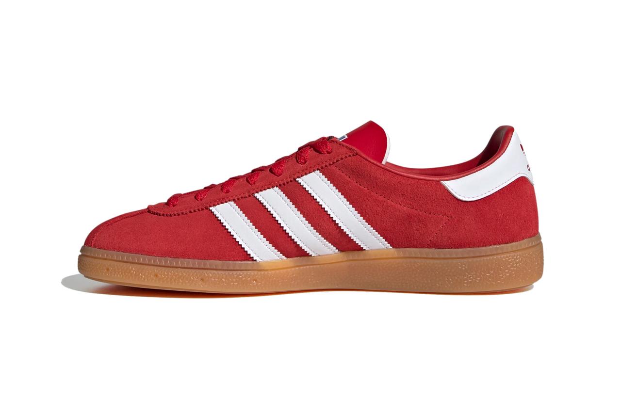 Hình ảnh này chưa có thuộc tính alt; tên tệp của nó là adidas-munchen-core-black-scarlet-2.jpg