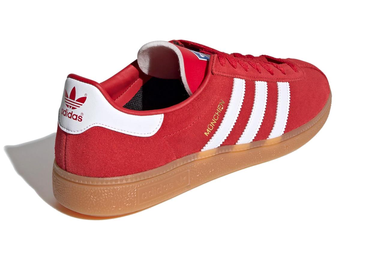 Hình ảnh này chưa có thuộc tính alt; tên tệp của nó là adidas-munchen-core-black-scarlet-4.jpg