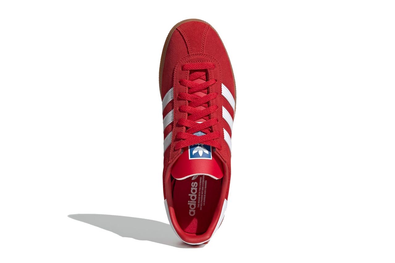Hình ảnh này chưa có thuộc tính alt; tên tệp của nó là adidas-munchen-core-black-scarlet-5.jpg
