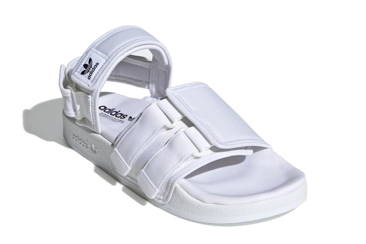 Adidas Sandal Adilette