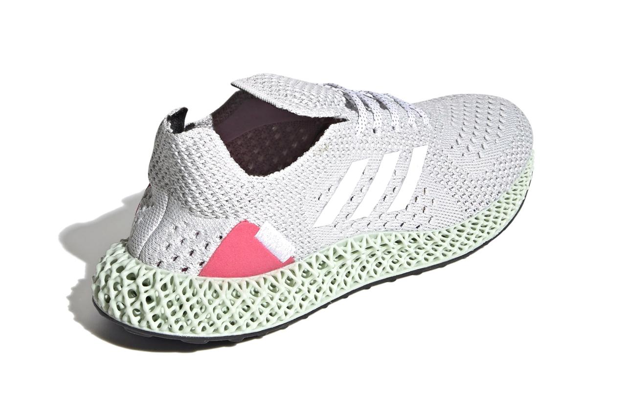 Hình ảnh này chưa có thuộc tính alt; tên tệp của nó là adidas-originals-4d-runner-adidas-energy-concepts-crystal-cloud-white-super-pink-4.jpg