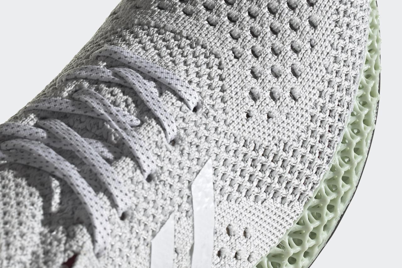 Hình ảnh này chưa có thuộc tính alt; tên tệp của nó là adidas-originals-4d-runner-adidas-energy-concepts-crystal-cloud-white-super-pink-6.jpg
