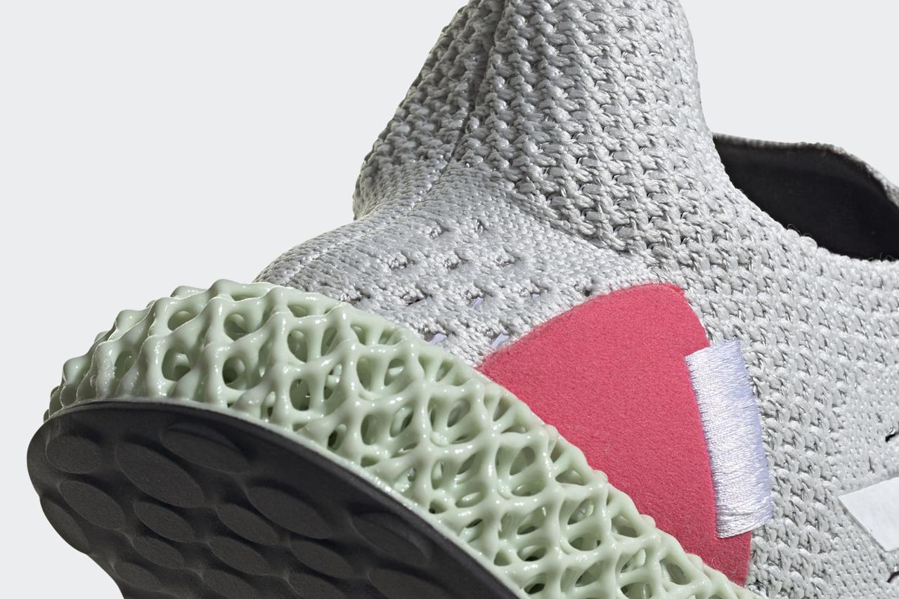 Hình ảnh này chưa có thuộc tính alt; tên tệp của nó là adidas-originals-4d-runner-adidas-energy-concepts-crystal-cloud-white-super-pink-7.jpg