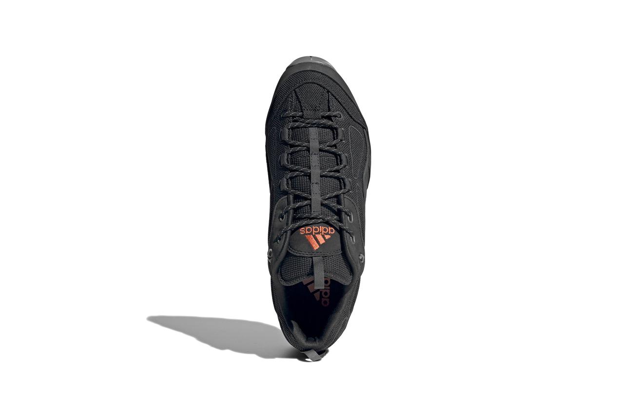 Hình ảnh này chưa có thuộc tính alt; tên tệp của nó là adidas-originals-sahale-x-gray-black-dark-red-outdoor-hiking-90s-climbing-trail-3.jpg