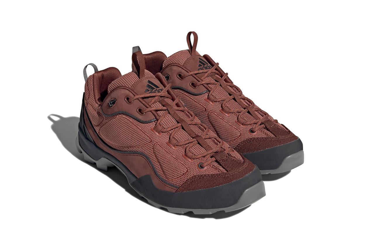 Hình ảnh này chưa có thuộc tính alt; tên tệp của nó là adidas-originals-sahale-x-gray-black-dark-red-outdoor-hiking-90s-climbing-trail-5.jpg