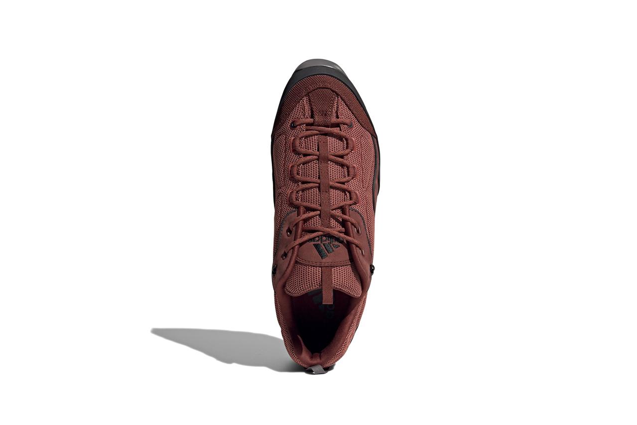 Hình ảnh này chưa có thuộc tính alt; tên tệp của nó là adidas-originals-sahale-x-gray-black-dark-red-outdoor-hiking-90s-climbing-trail-6.jpg
