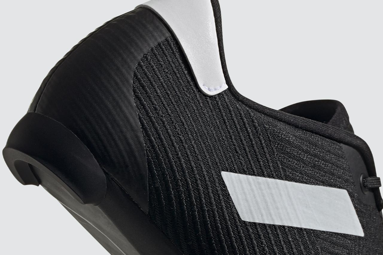 Hình ảnh này chưa có thuộc tính alt; tên tệp của nó là adidas-road-cycling-shoes-primeweave-5-1.jpg