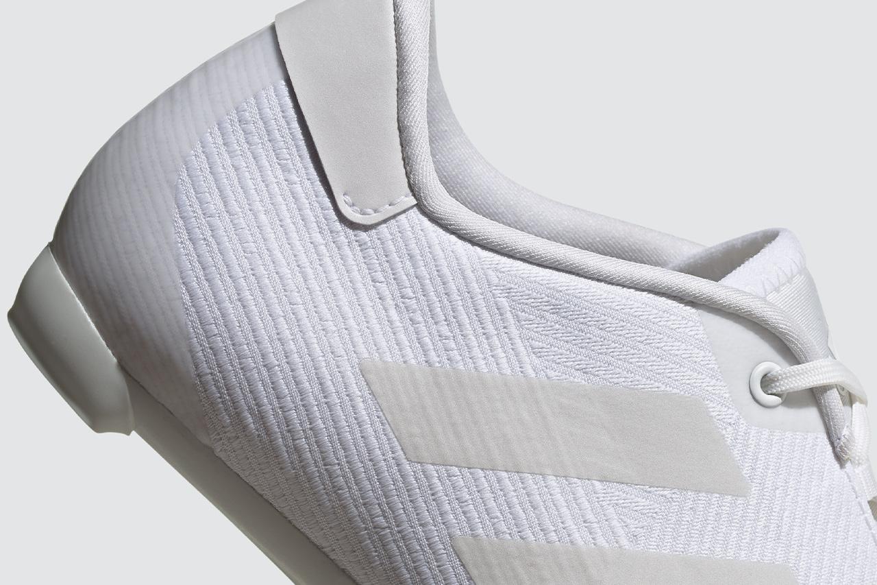 Hình ảnh này chưa có thuộc tính alt; tên tệp của nó là adidas-road-cycling-shoes-primeweave-7.jpg