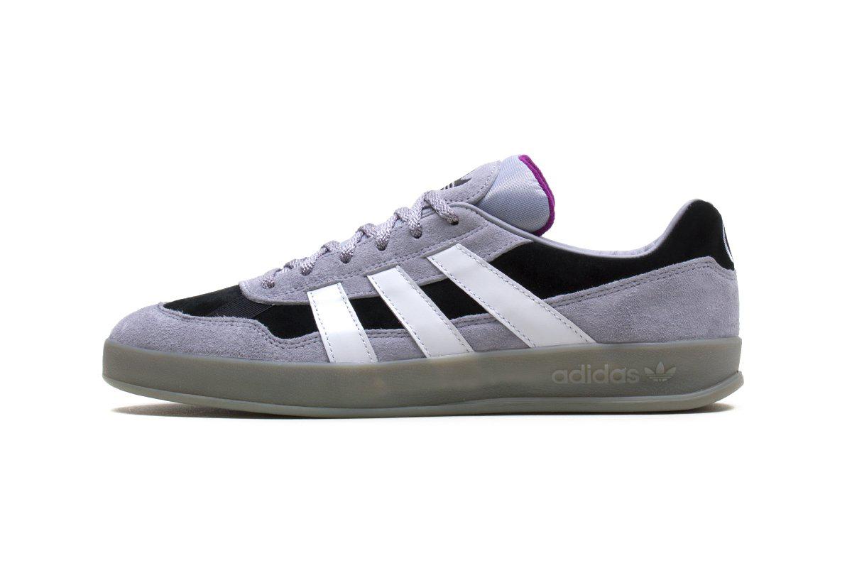 "Adidas Aloha Super ""Halsil"""