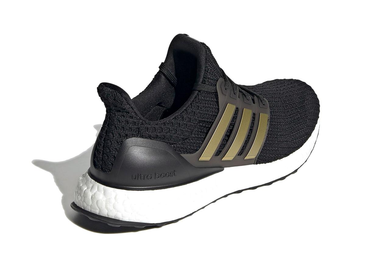 Hình ảnh này chưa có thuộc tính alt; tên tệp của nó là adidas-ultraboost-4.0-dna-black-mettalic-gold-cloud-white-continental-running-4.jpg