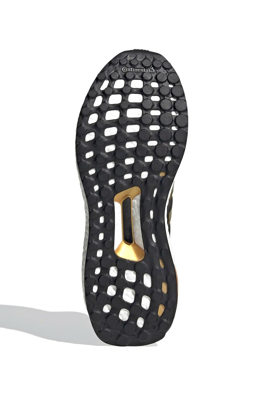 Hình ảnh này chưa có thuộc tính alt; tên tệp của nó là adidas-ultraboost-4.0-dna-black-mettalic-gold-cloud-white-continental-running-6.jpg