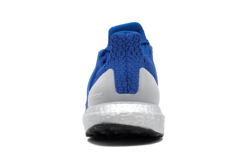 Hình ảnh này chưa có thuộc tính alt; tên tệp của nó là adidas-ultraboost-dna-5-0-nasa-football-blue-royal-blue-artemis-4.jpg