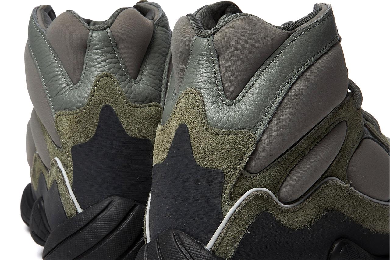 Hình ảnh này chưa có thuộc tính alt; tên tệp của nó là adidas-yeezy-500-high-mist-4.jpg