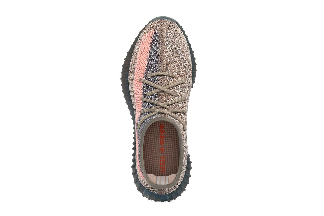 Hình ảnh này chưa có thuộc tính alt; tên tệp của nó là adidas-yeezy-boost-350-v2-ash-stone-2.jpg