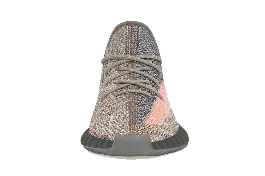 Hình ảnh này chưa có thuộc tính alt; tên tệp của nó là adidas-yeezy-boost-350-v2-ash-stone-3.jpg
