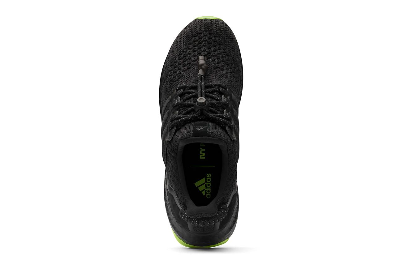 Hình ảnh này chưa có thuộc tính alt; tên tệp của nó là ivy-park-adidas-ultraboost-forum-mid-supersleek-beyonce-3.jpg