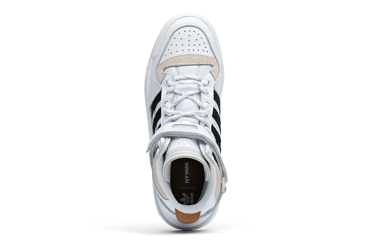 Hình ảnh này chưa có thuộc tính alt; tên tệp của nó là ivy-park-adidas-ultraboost-forum-mid-supersleek-beyonce-6.jpg