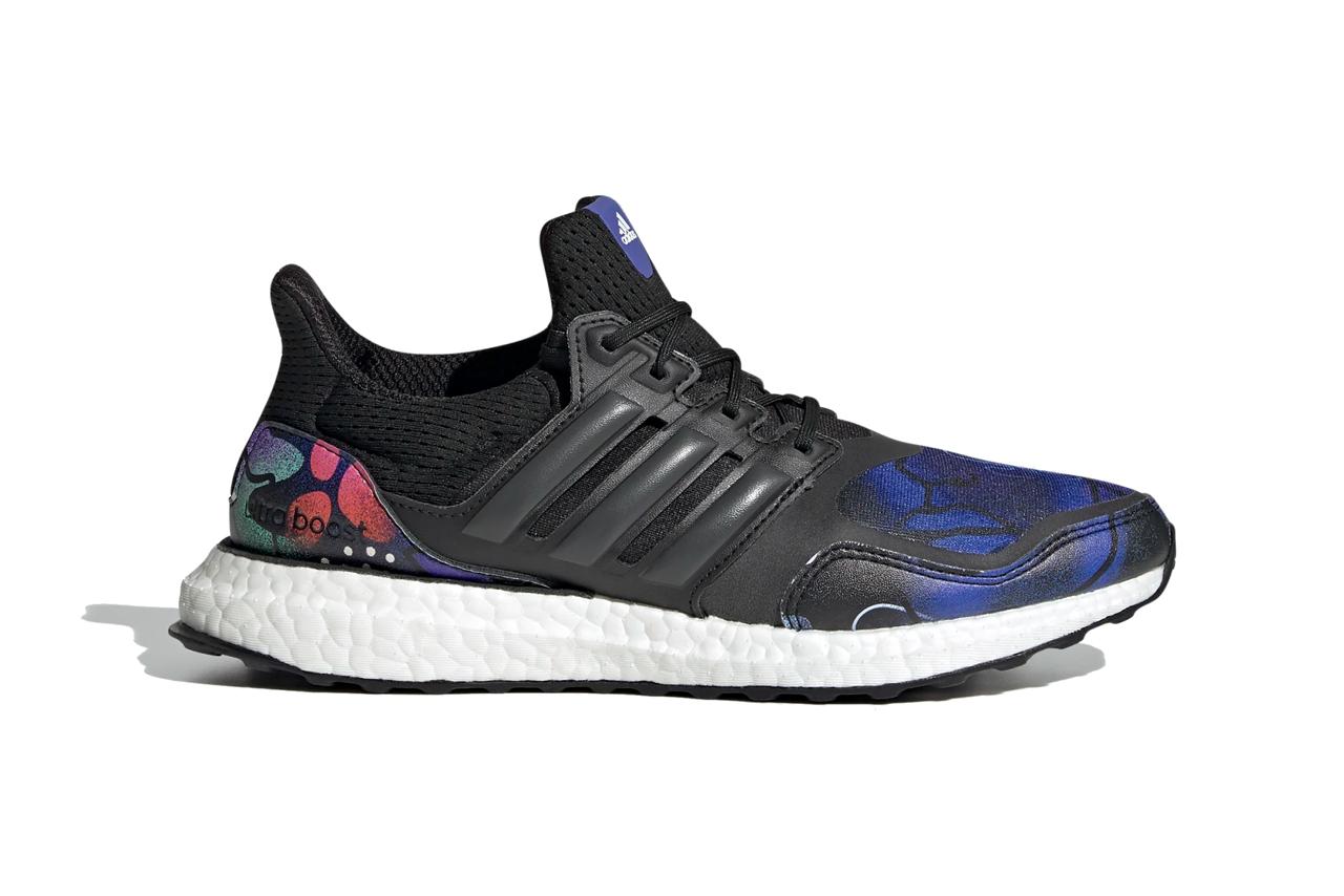 Hình ảnh này chưa có thuộc tính alt; tên tệp của nó là jordan-e-moss-adidas-ultraboost-dna-2.jpg