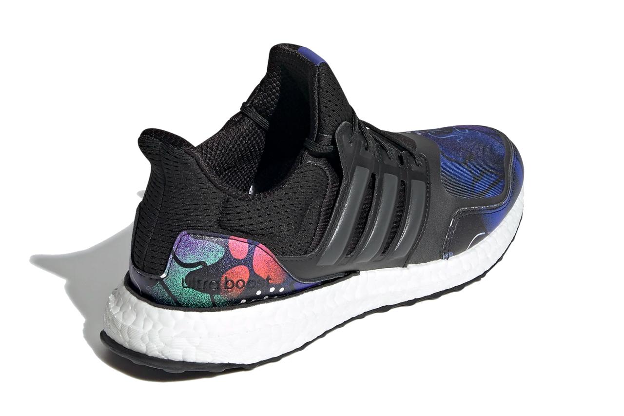 Hình ảnh này chưa có thuộc tính alt; tên tệp của nó là jordan-e-moss-adidas-ultraboost-dna-5.jpg