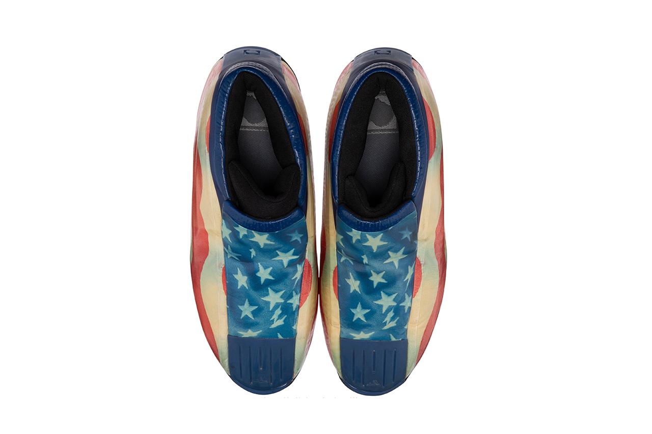 Adidas Kobe 2