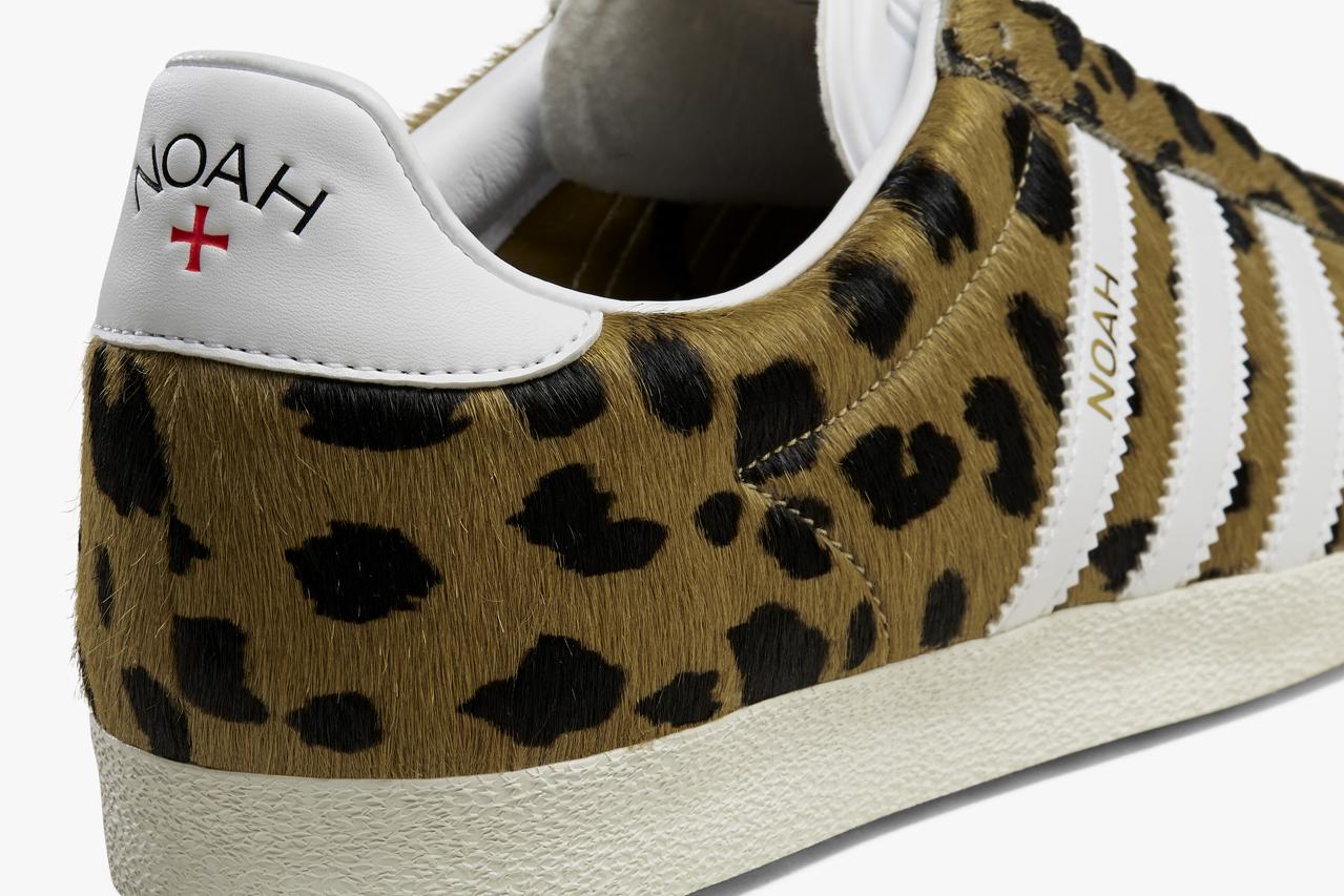 Hình ảnh này chưa có thuộc tính alt; tên tệp của nó là noah-adidas-originals-gazelle-camo-cheetah-collaboration-11.jpg