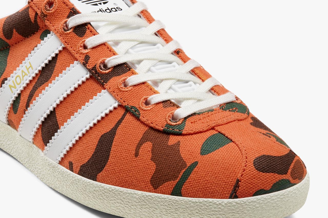 Hình ảnh này chưa có thuộc tính alt; tên tệp của nó là noah-adidas-originals-gazelle-camo-cheetah-collaboration-15.jpg
