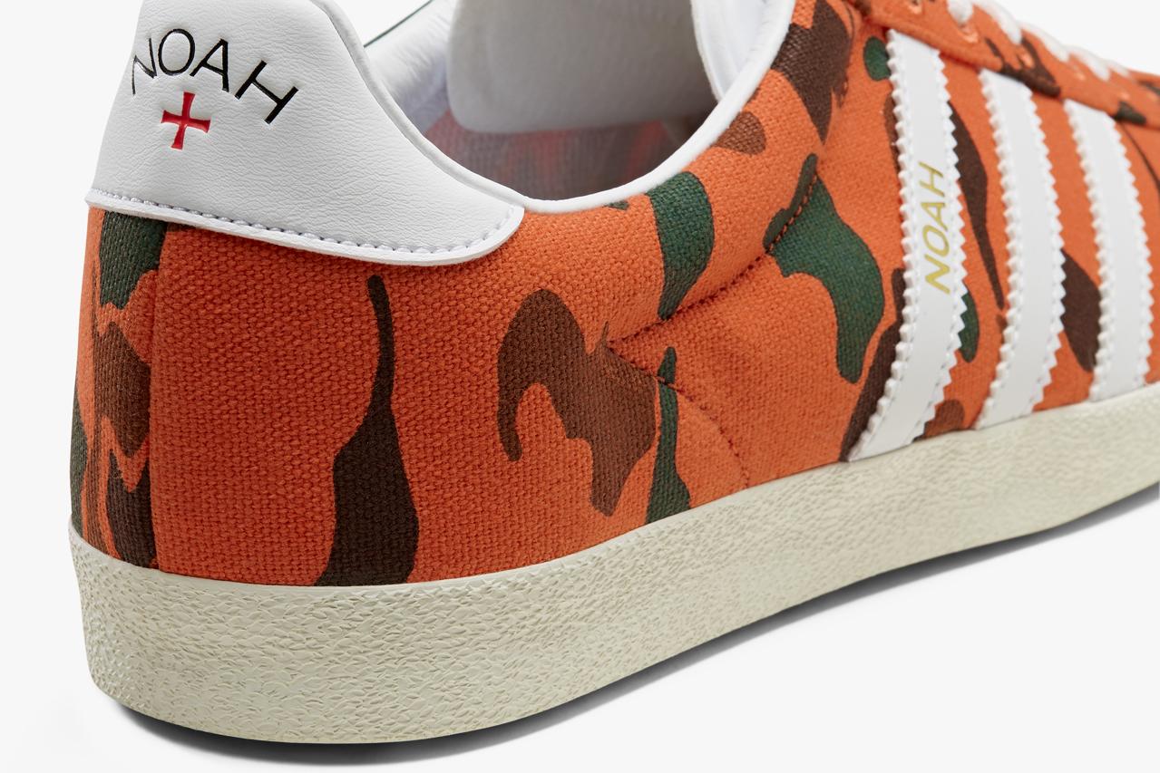 Hình ảnh này chưa có thuộc tính alt; tên tệp của nó là noah-adidas-originals-gazelle-camo-cheetah-collaboration-16.jpg