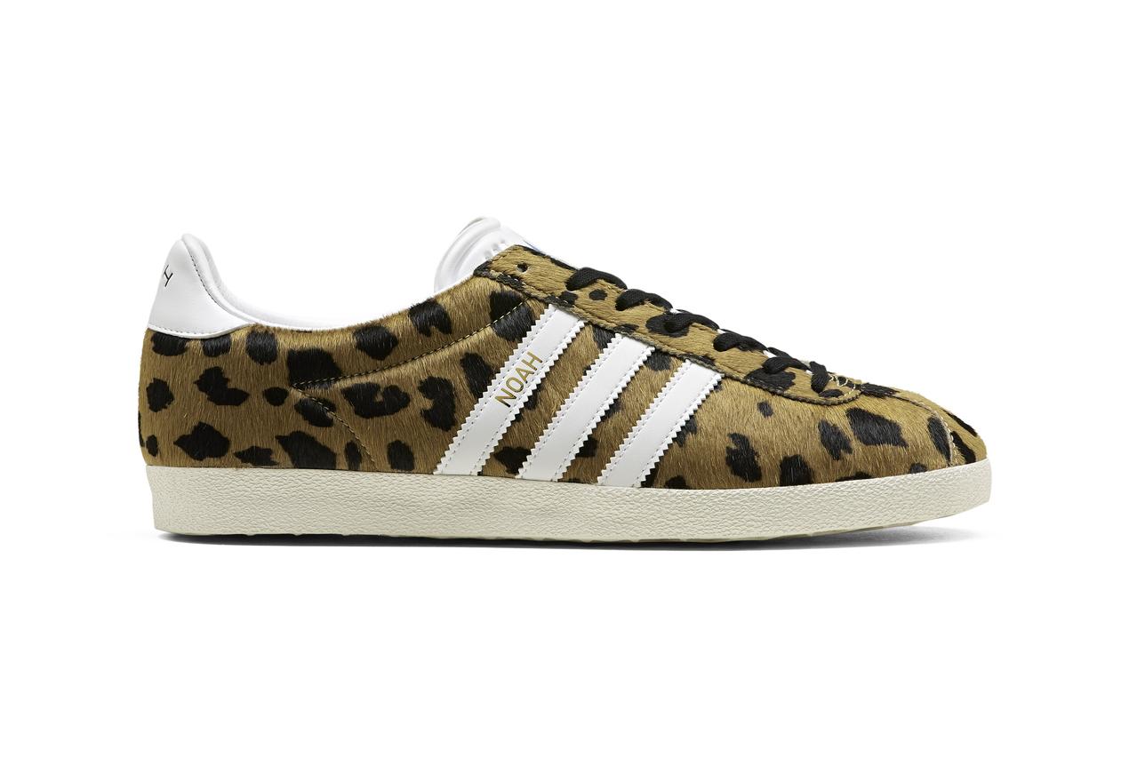 Hình ảnh này chưa có thuộc tính alt; tên tệp của nó là noah-adidas-originals-gazelle-camo-cheetah-collaboration-7.jpg