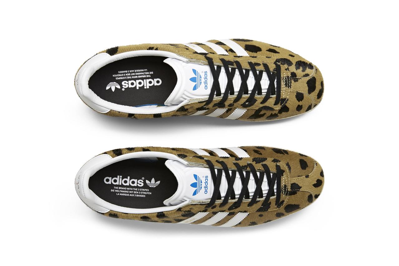 Hình ảnh này chưa có thuộc tính alt; tên tệp của nó là noah-adidas-originals-gazelle-camo-cheetah-collaboration-9.jpg