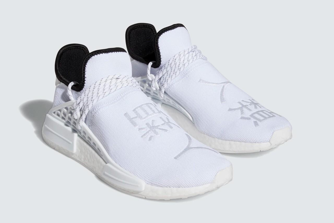 Hình ảnh này chưa có thuộc tính alt; tên tệp của nó là pharrell-adidas-nmd-hu-core-white-4.jpg
