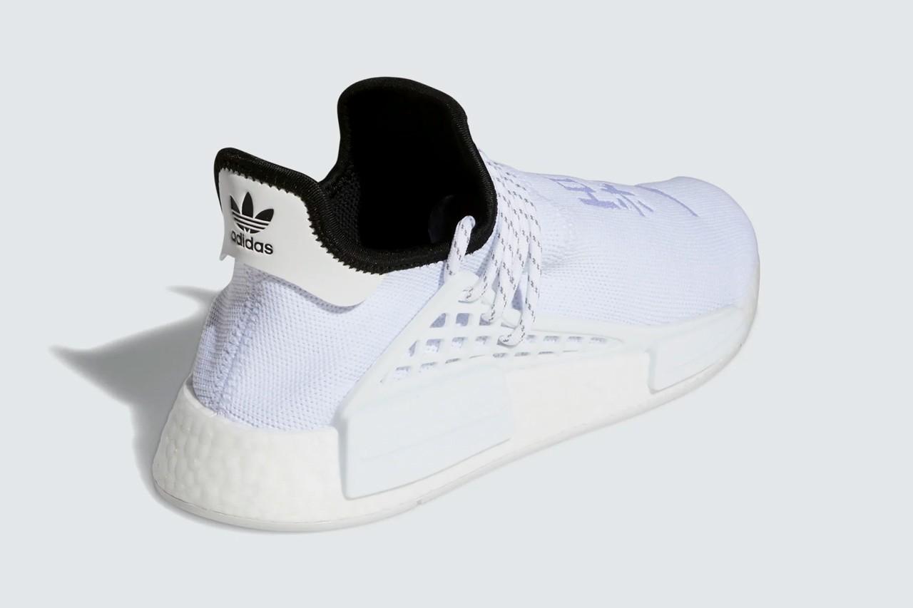 Hình ảnh này chưa có thuộc tính alt; tên tệp của nó là pharrell-adidas-nmd-hu-core-white-5.jpg