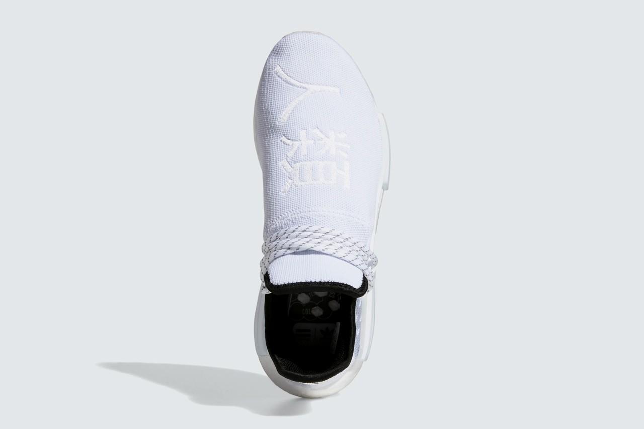 Hình ảnh này chưa có thuộc tính alt; tên tệp của nó là pharrell-adidas-nmd-hu-core-white-6.jpg