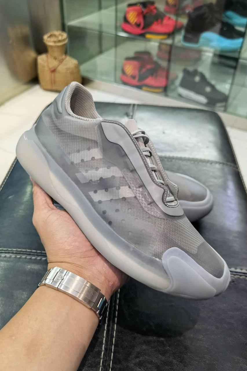 Prada x Adidas A + P LUNA ROSSA 21
