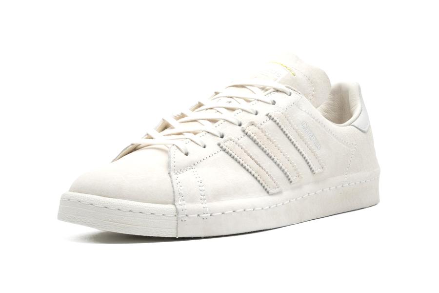Hình ảnh này chưa có thuộc tính alt; tên tệp của nó là recouture-adidas-originals-campus-80s-collaboration-black-white-beige-10.jpg