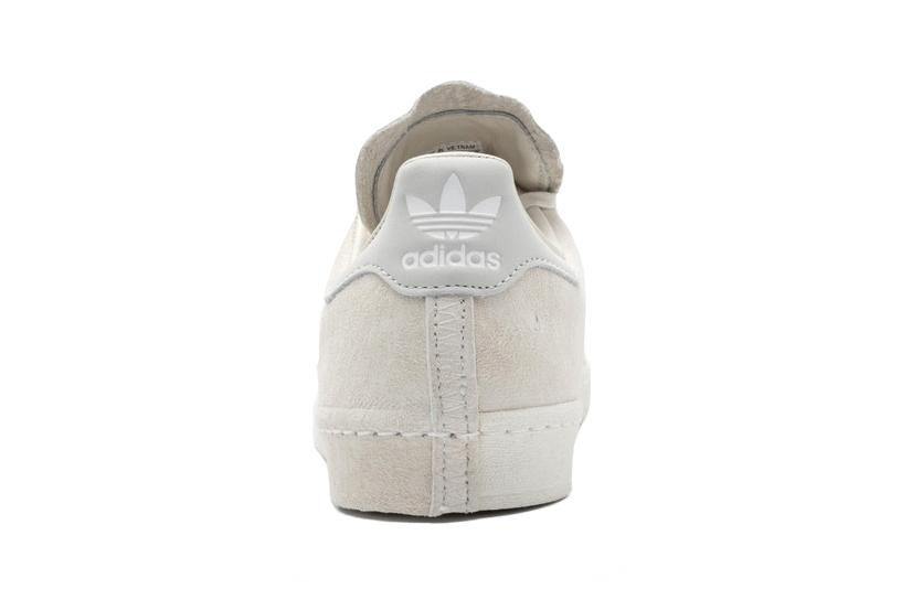 Hình ảnh này chưa có thuộc tính alt; tên tệp của nó là recouture-adidas-originals-campus-80s-collaboration-black-white-beige-11.jpg