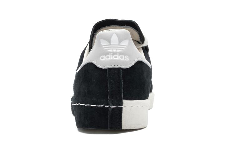 Hình ảnh này chưa có thuộc tính alt; tên tệp của nó là recouture-adidas-originals-campus-80s-collaboration-black-white-beige-7.jpg