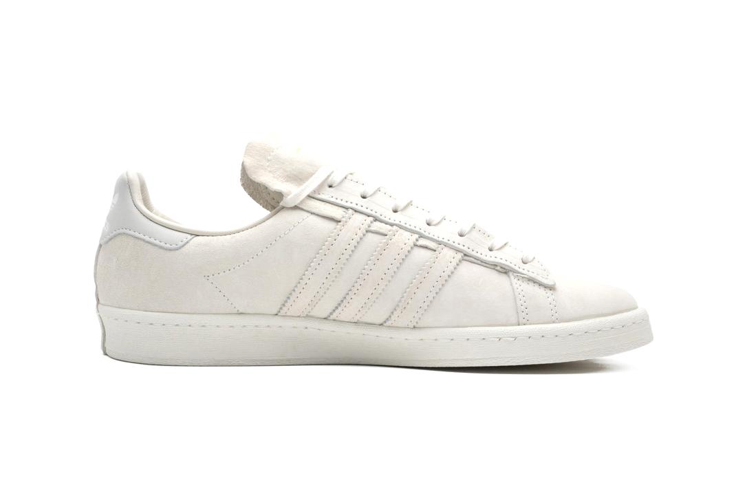 Hình ảnh này chưa có thuộc tính alt; tên tệp của nó là recouture-adidas-originals-campus-80s-collaboration-black-white-beige-9.jpg