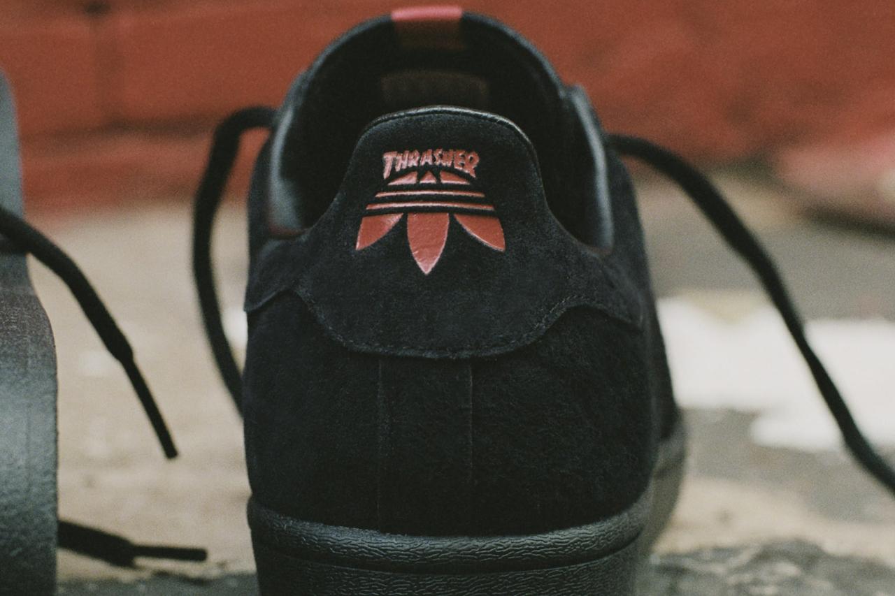 Hình ảnh này chưa có thuộc tính alt; tên tệp của nó là thrasher-adidas-originals-skateboarding-superstar-adv-tyshawn-jones-2.jpg