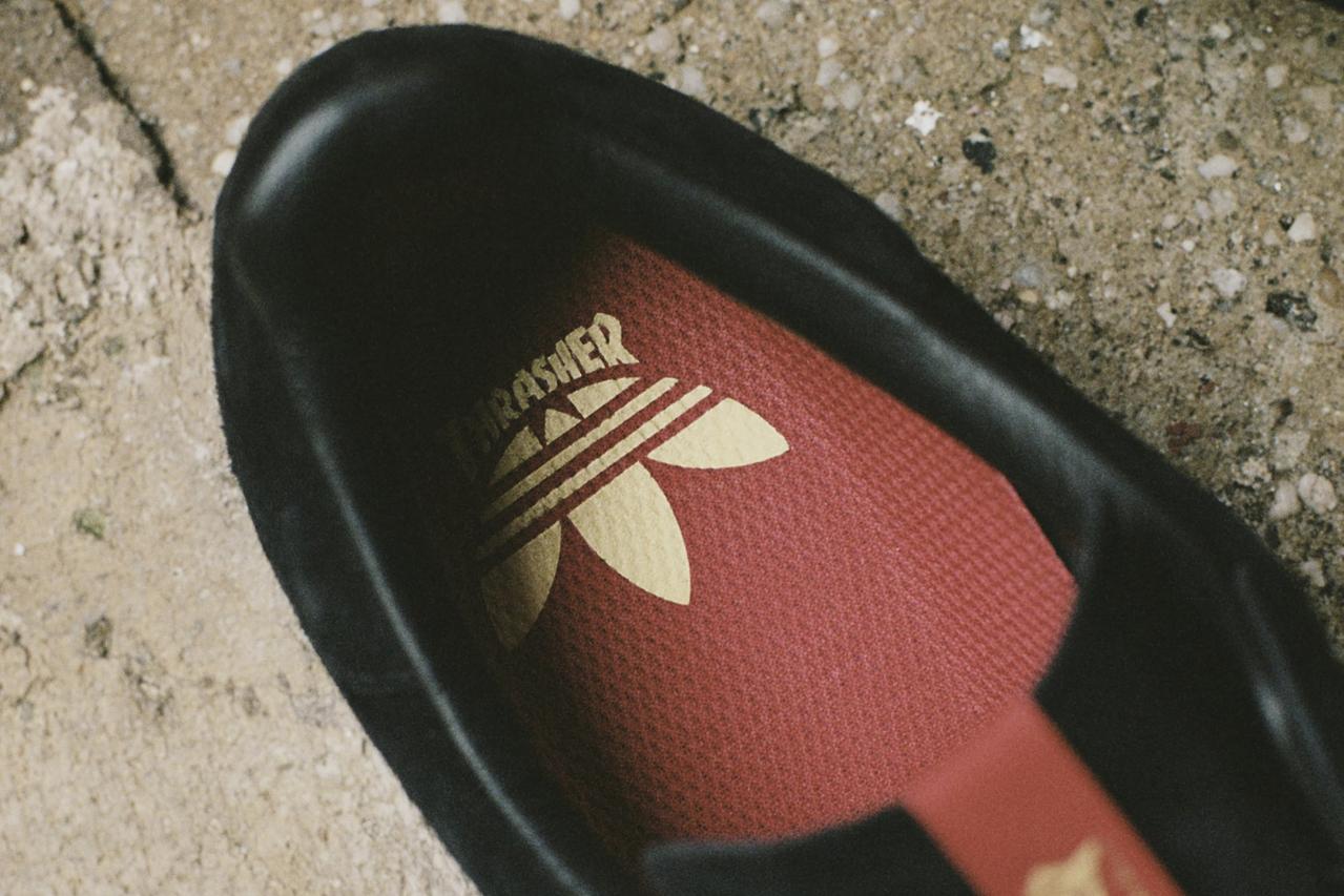 Hình ảnh này chưa có thuộc tính alt; tên tệp của nó là thrasher-adidas-originals-skateboarding-superstar-adv-tyshawn-jones-4.jpg