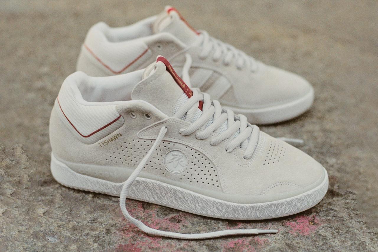 Hình ảnh này chưa có thuộc tính alt; tên tệp của nó là thrasher-adidas-originals-skateboarding-superstar-adv-tyshawn-jones-5-1.jpg