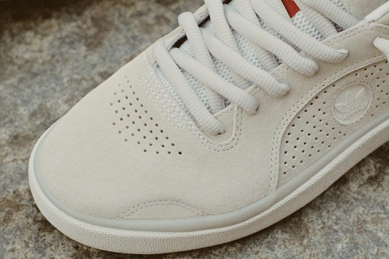 Hình ảnh này chưa có thuộc tính alt; tên tệp của nó là thrasher-adidas-originals-skateboarding-superstar-adv-tyshawn-jones-6.jpg