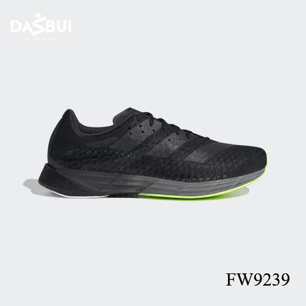 Giày chạy cự ly 10km